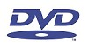 Training DVD Intro to Lamination